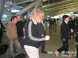 20080117_1.jpg