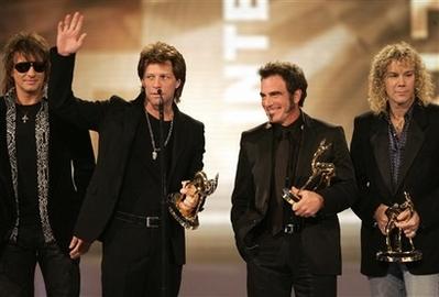 banbi-award2007.jpg