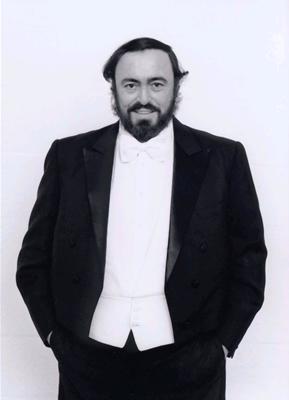 luciano_pavarotti.jpg