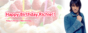 richie_birthday.jpg